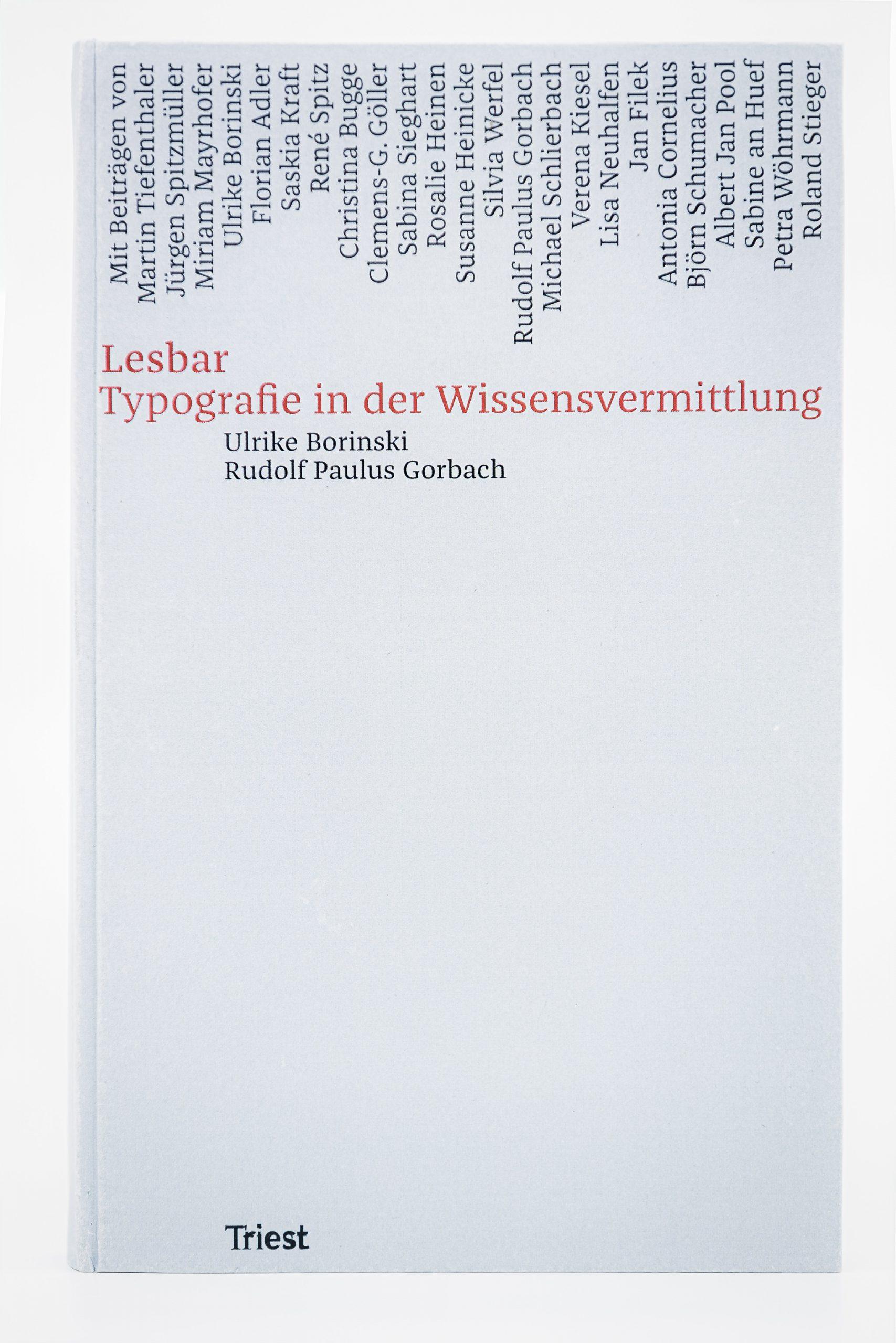 slanted-typografie-in-der-wissenvermittlung-lesbar06