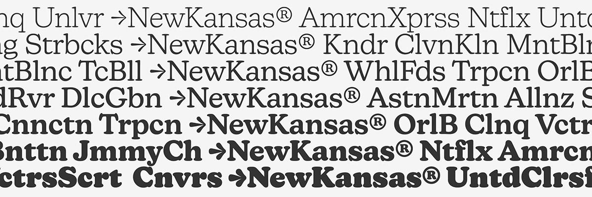 New Kansas