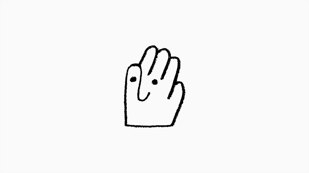 2020-02-03_5e383cfae16fe_Bedow-Head-Hand-White