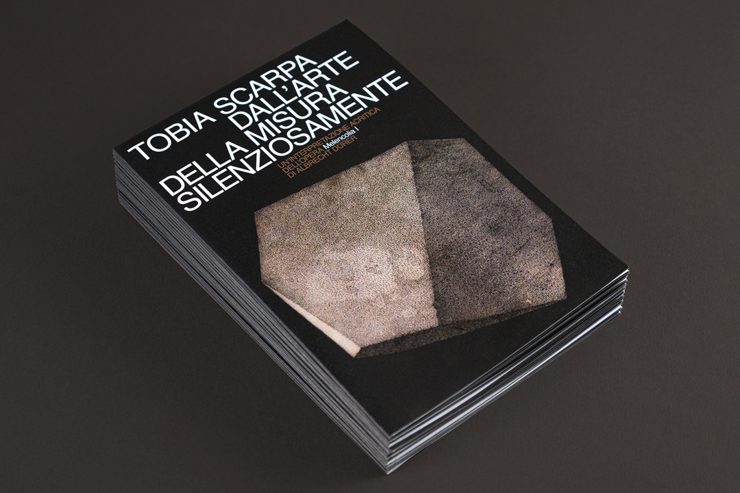 2020-02-21_5e4fbe8c4038b_bardelli-guccini-paradisoterrestre-scarpa-leaflet-1080-01