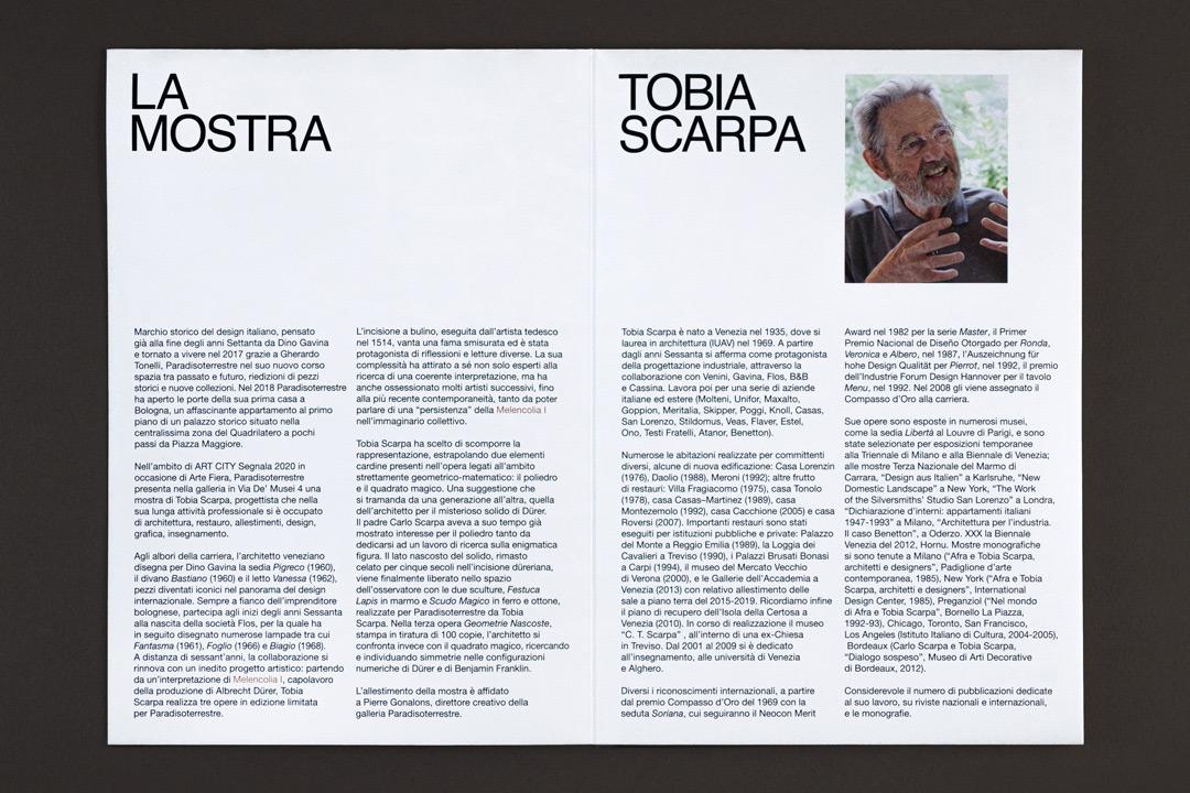 2020-02-21_5e4fbe8c403e3_bardelli-guccini-paradisoterrestre-scarpa-leaflet-1080-03