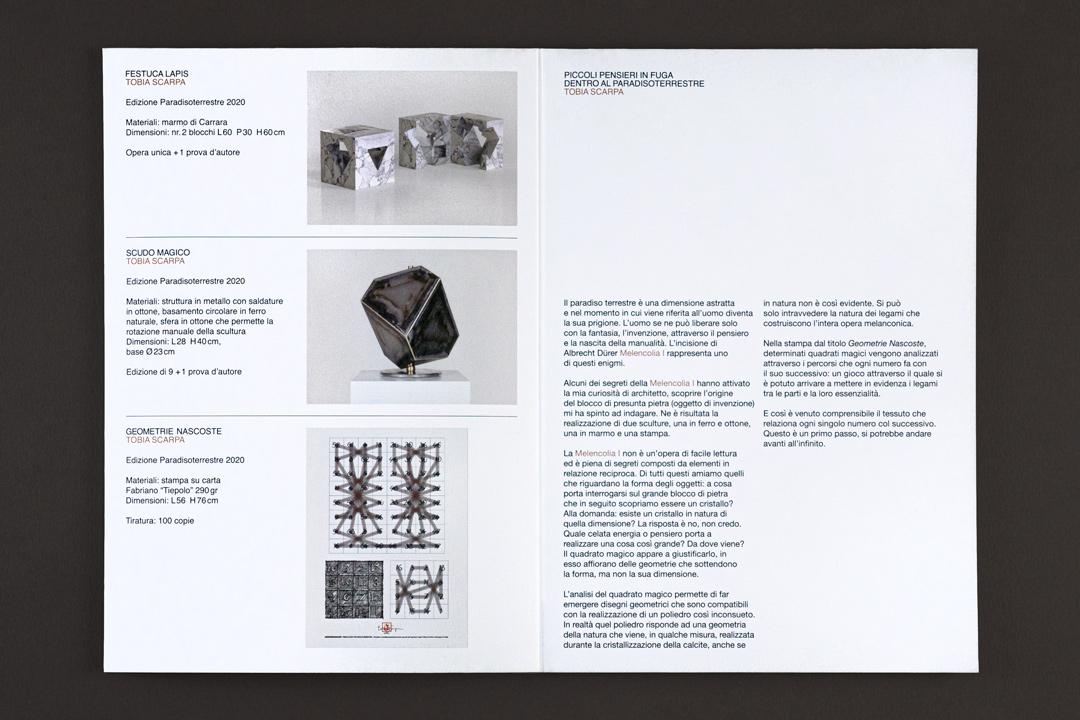 2020-02-21_5e4fbe8c4042f_bardelli-guccini-paradisoterrestre-scarpa-leaflet-1080-04
