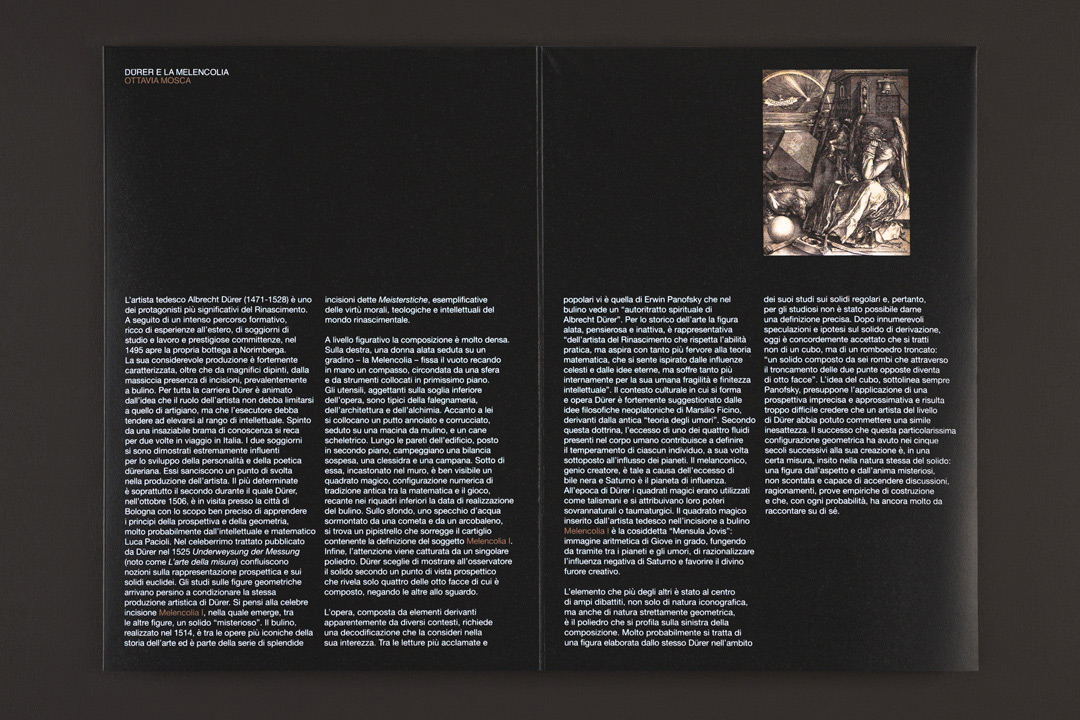 2020-02-21_5e4fbe8c40478_bardelli-guccini-paradisoterrestre-scarpa-leaflet-1080-05