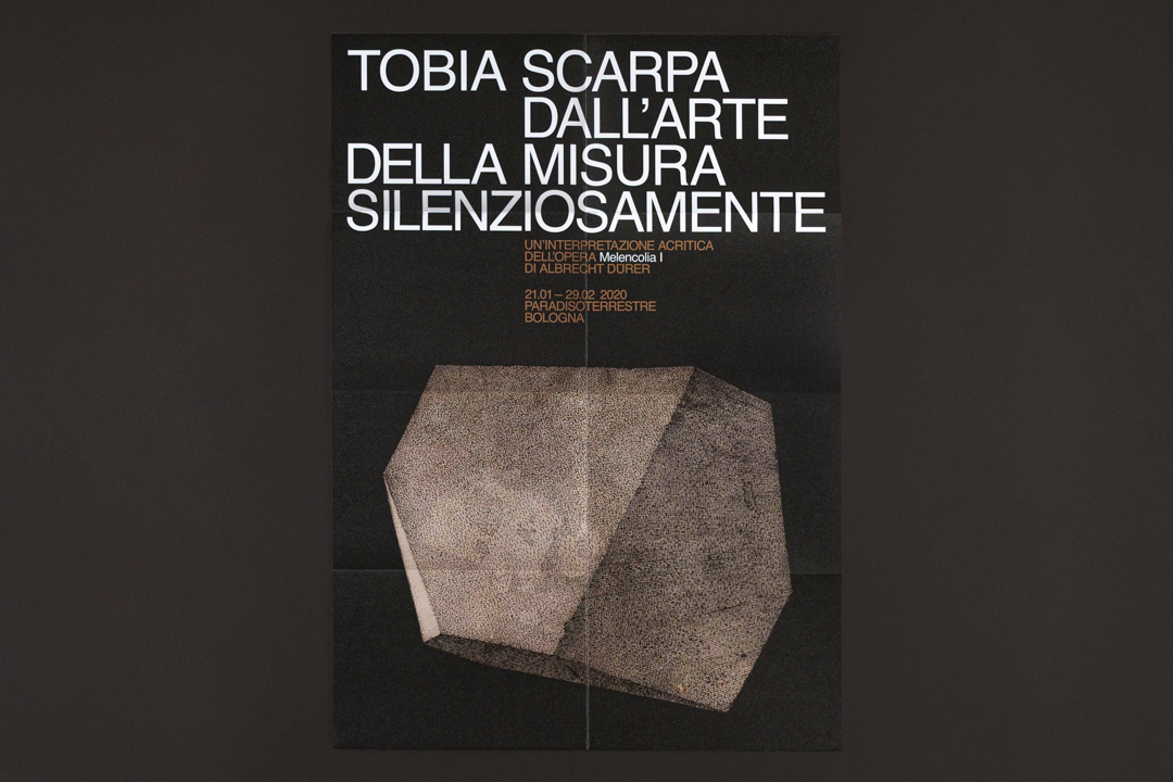 2020-02-21_5e4fbe8c404c0_bardelli-guccini-paradisoterrestre-scarpa-leaflet-1080-06