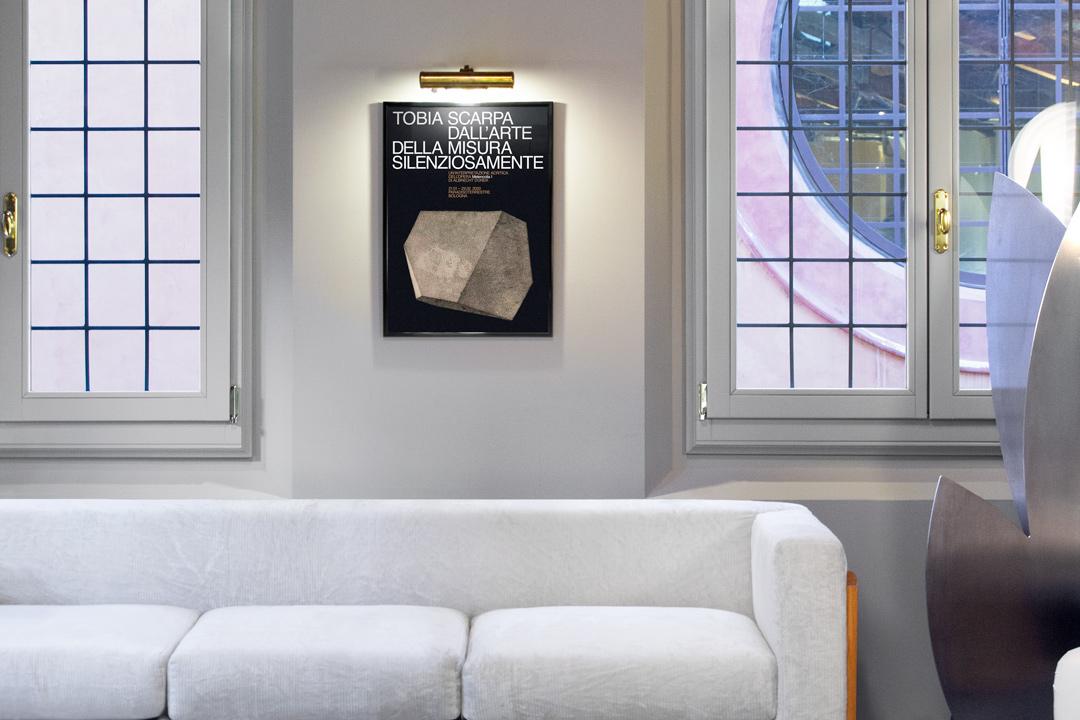 2020-02-21_5e4fbe8c4054f_bardelli-guccini-paradisoterrestre-scarpa-poster-1080-01