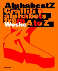 Alphabeatz