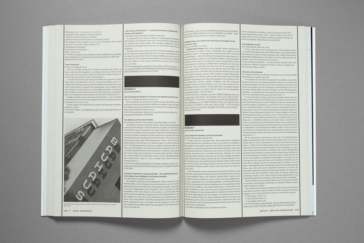 Buch_Bauhaus_1200_02
