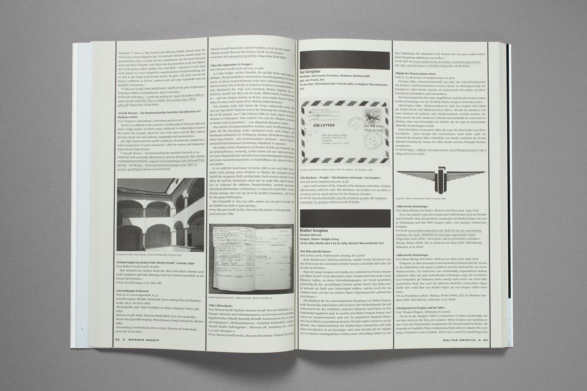 Buch_Bauhaus_1200_03