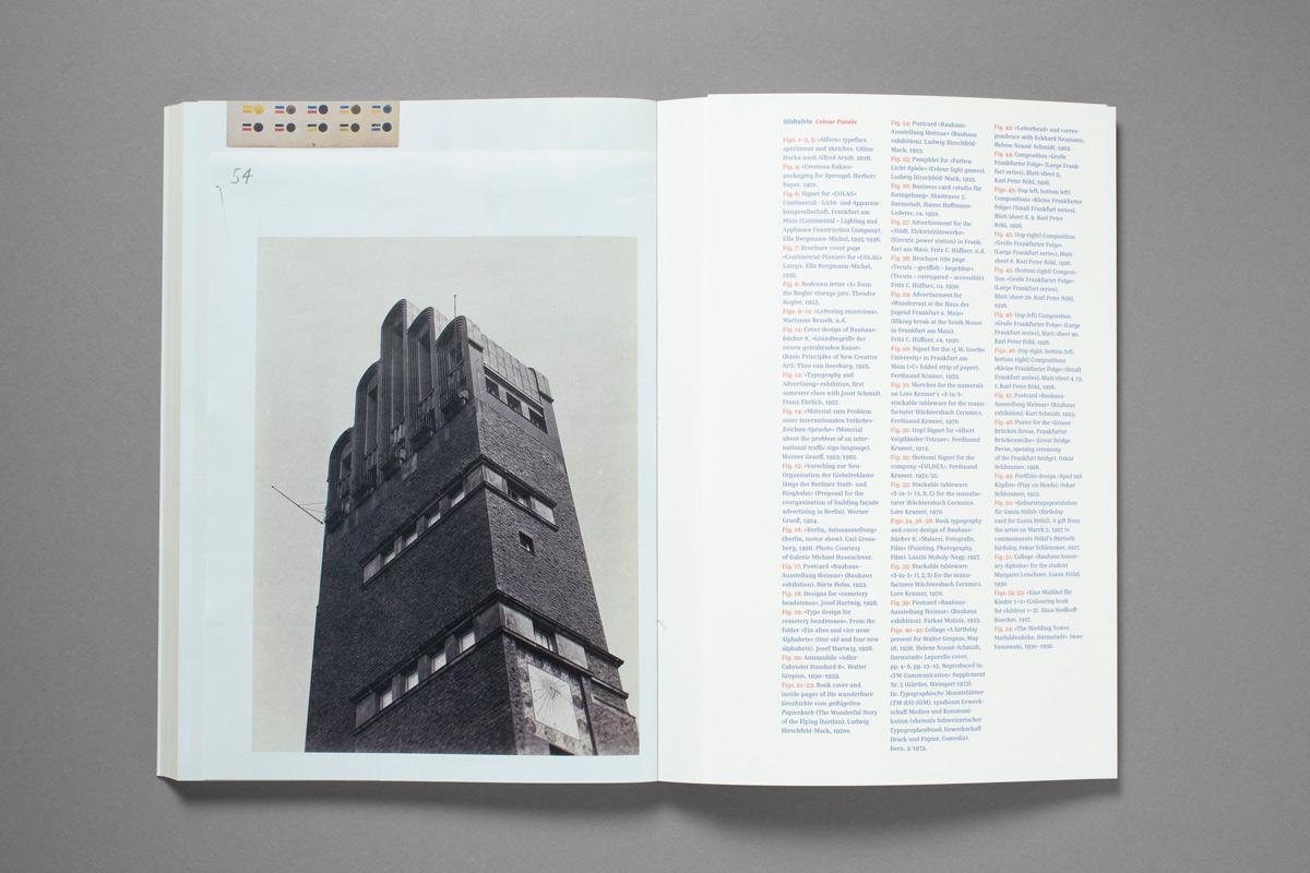 Buch_Bauhaus_1200_06