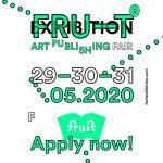 Fruit Exhibition Bologna 2020