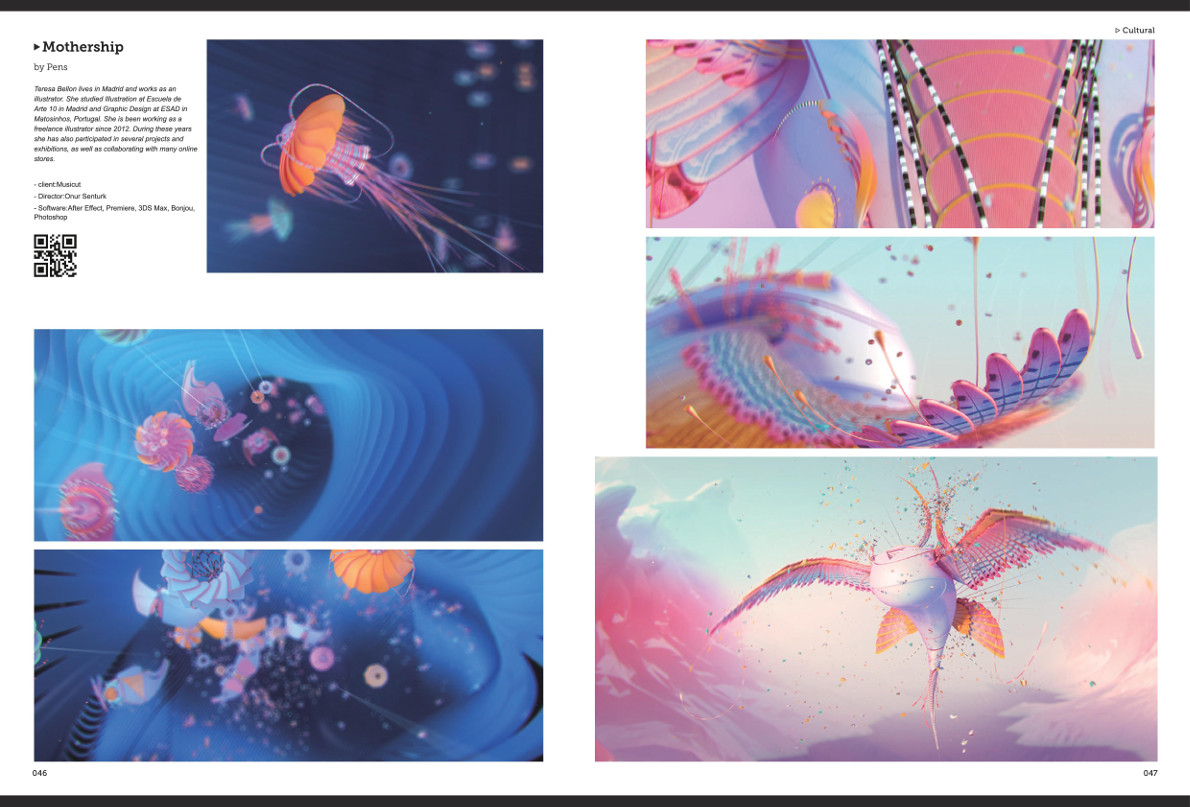 Motion Graphics.compressed_24