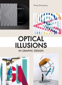 Optical Illusions in Graphic Design