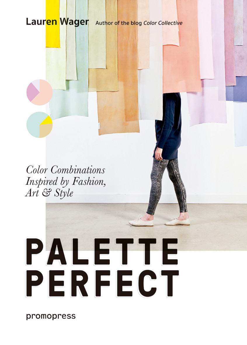 Palette perfect