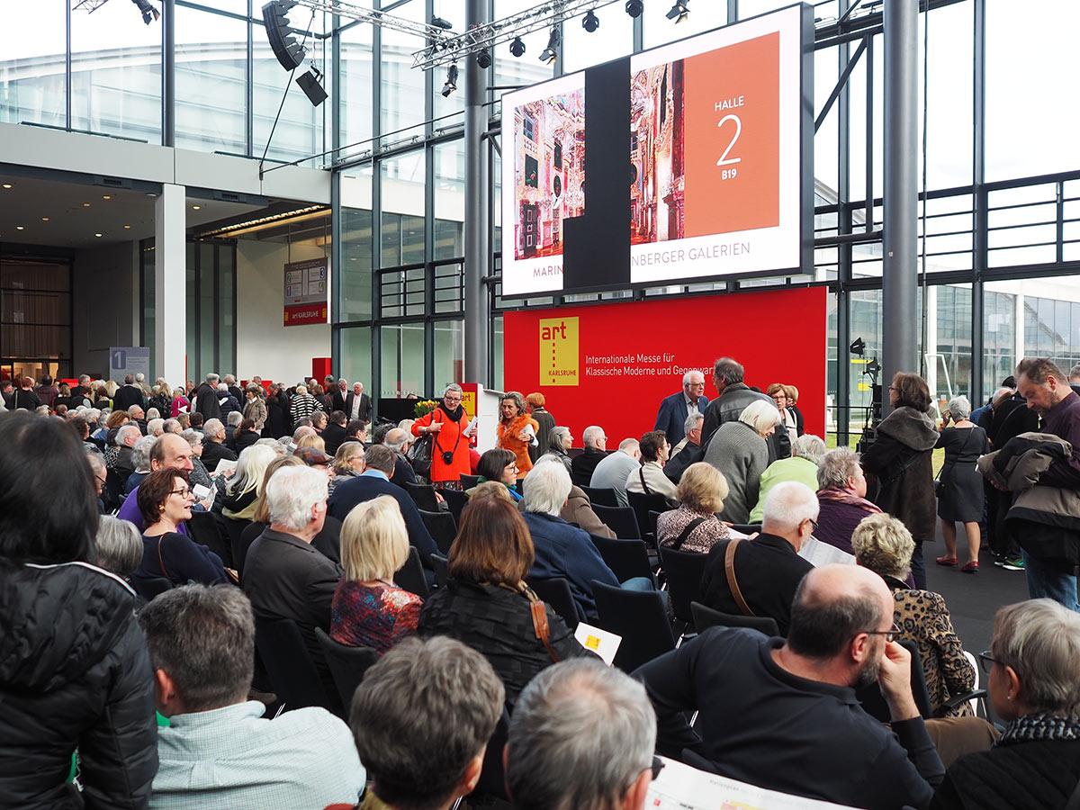 Slanted-art-Karlsruhe-2020_02