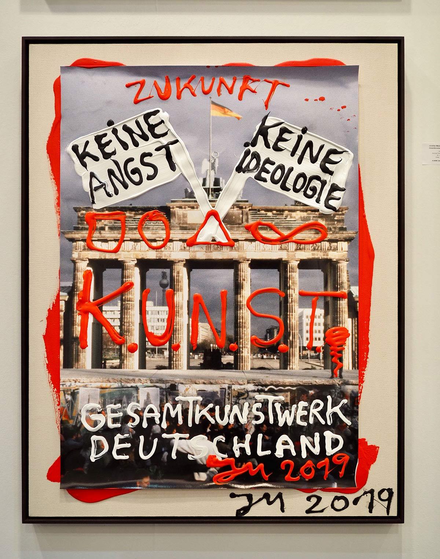Slanted-art-Karlsruhe-2020_06