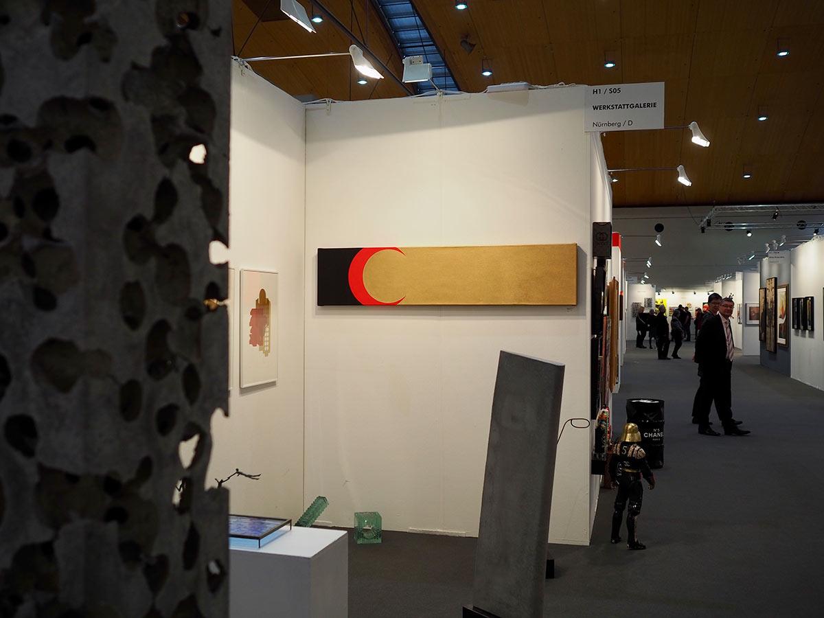 Slanted-art-Karlsruhe-2020_07