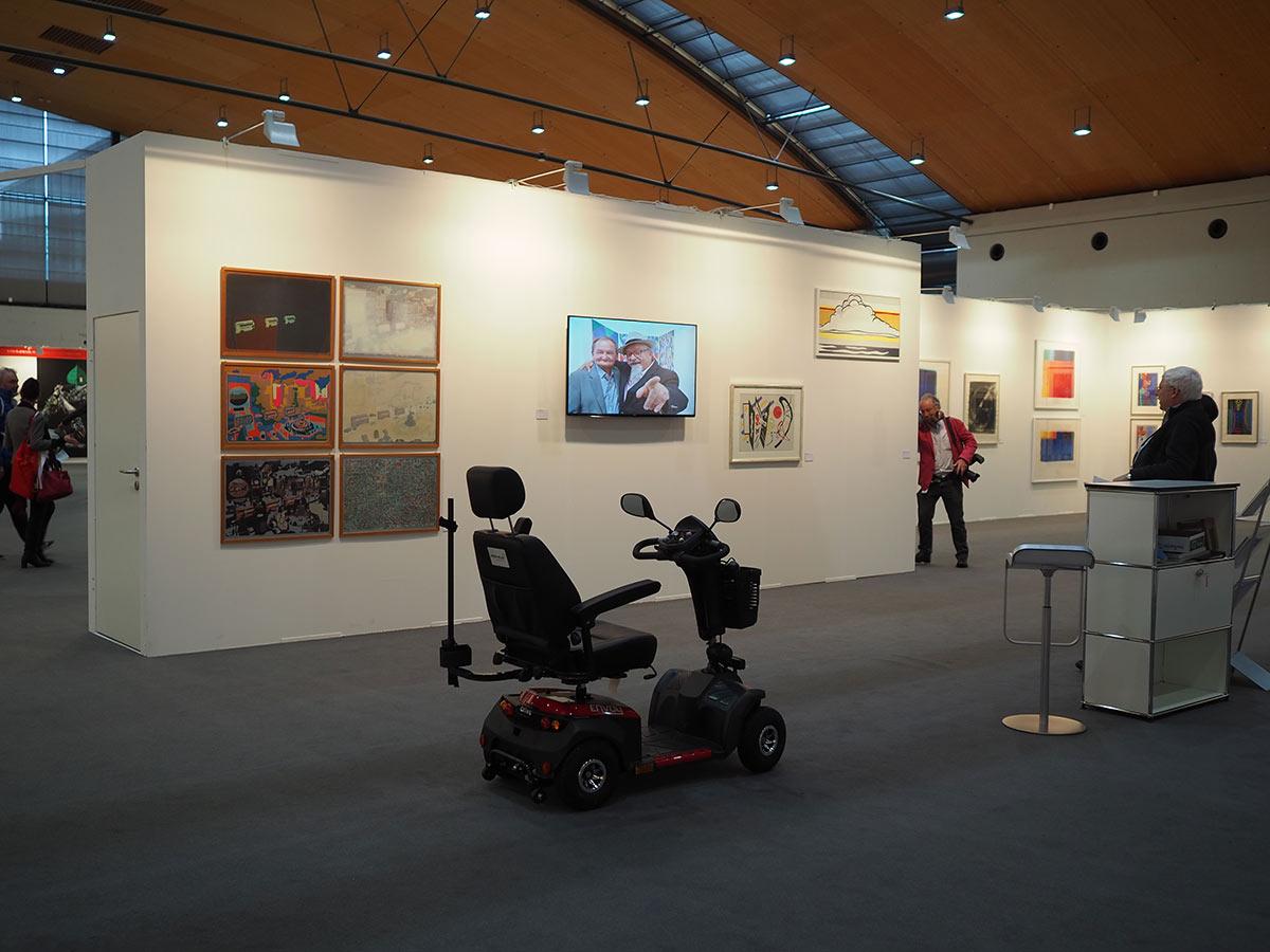 Slanted-art-Karlsruhe-2020_14