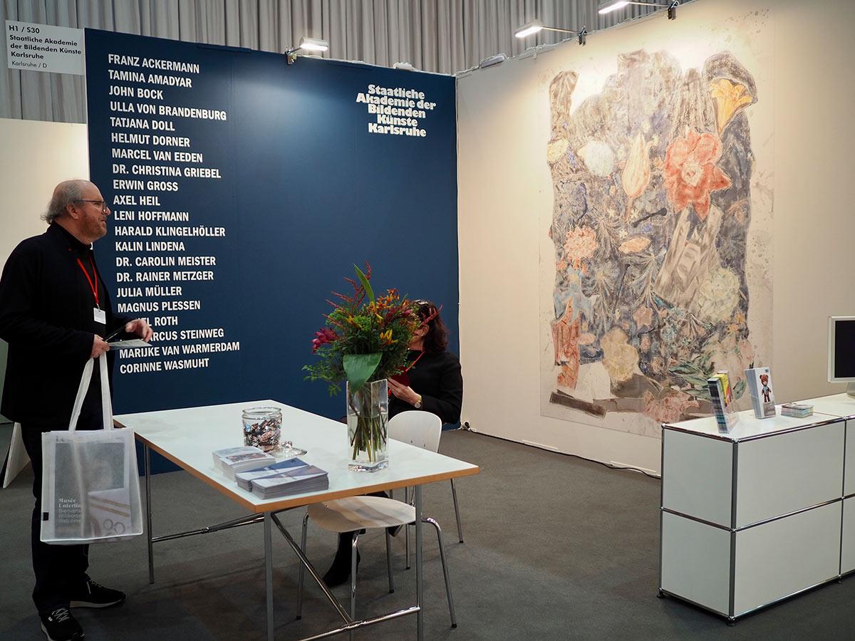 Slanted-art-Karlsruhe-2020_19