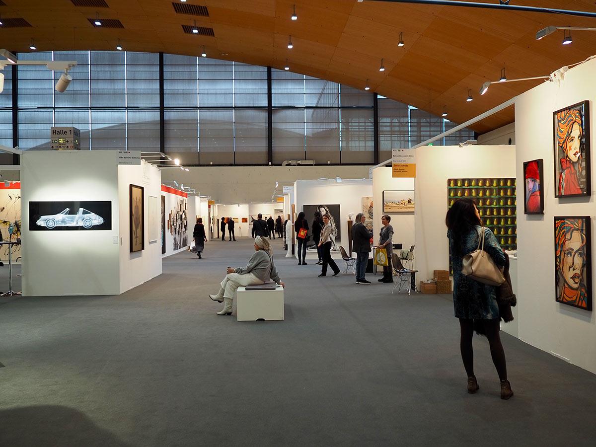 Slanted-art-Karlsruhe-2020_20