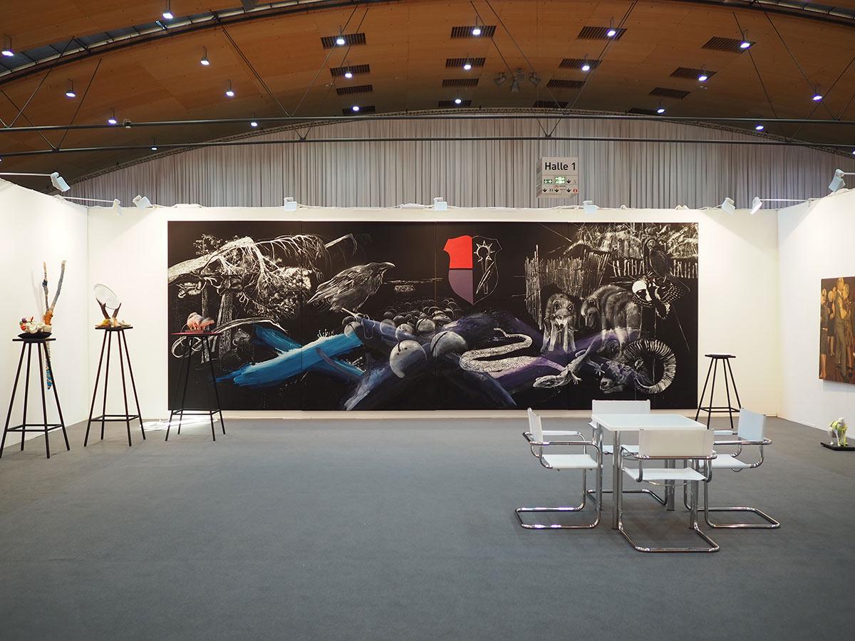 Slanted-art-Karlsruhe-2020_23