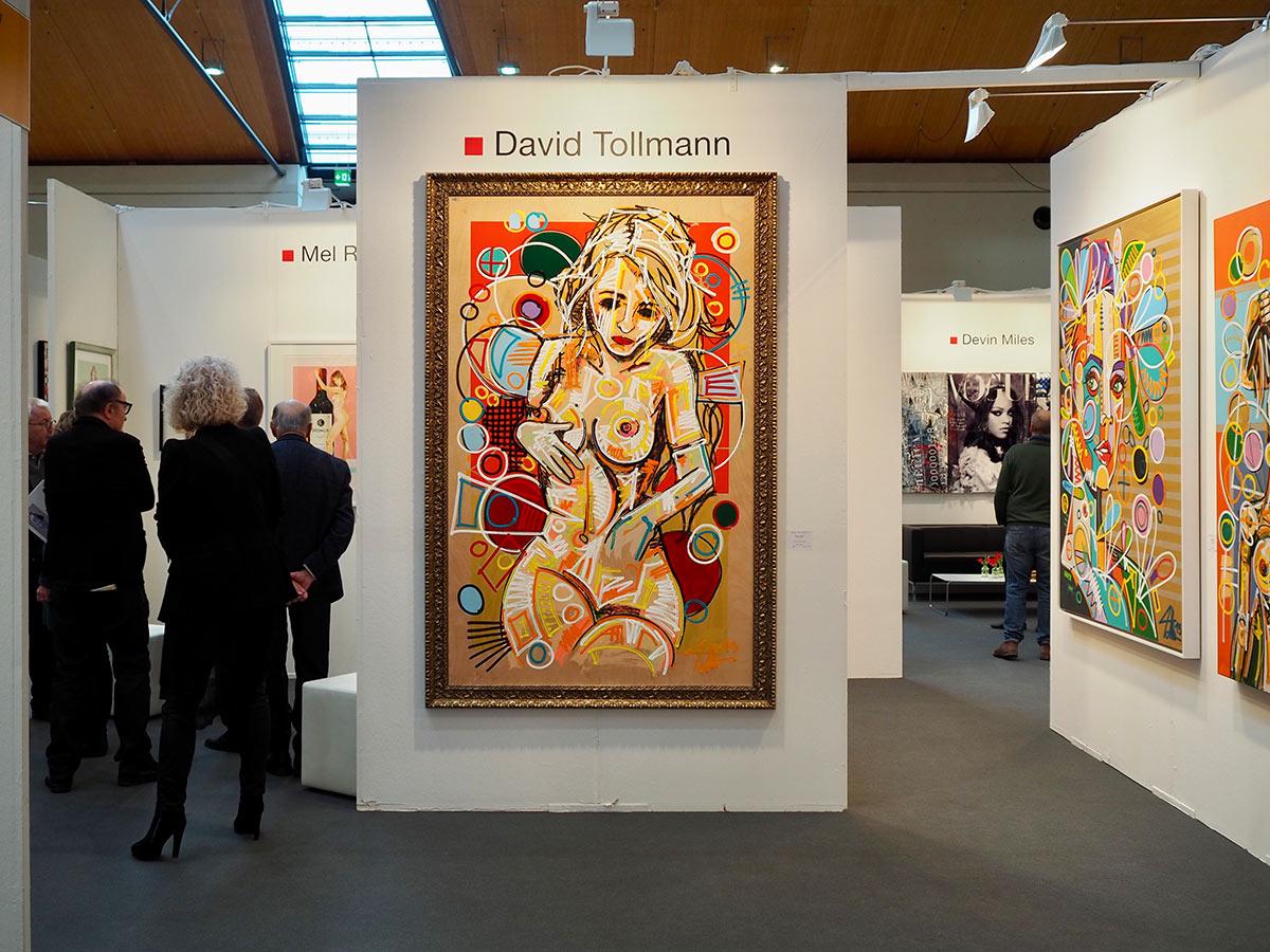 Slanted-art-Karlsruhe-2020_24