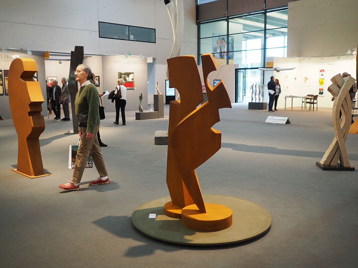 Slanted-art-Karlsruhe-2020_29