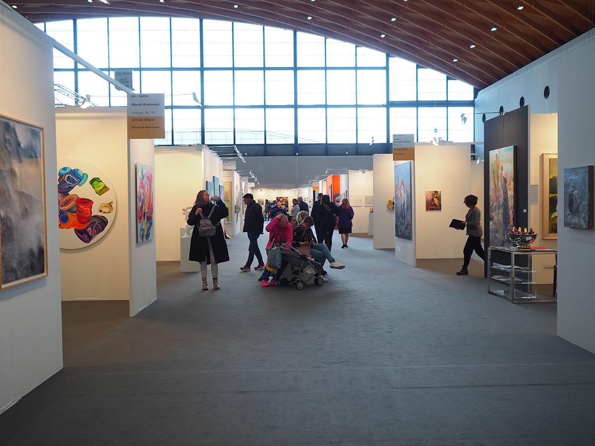 Slanted-art-Karlsruhe-2020_30