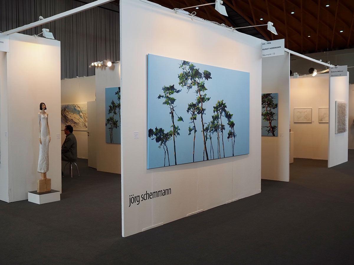 Slanted-art-Karlsruhe-2020_36