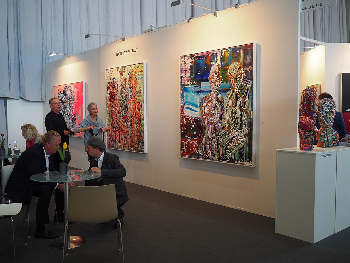Slanted-art-Karlsruhe-2020_40