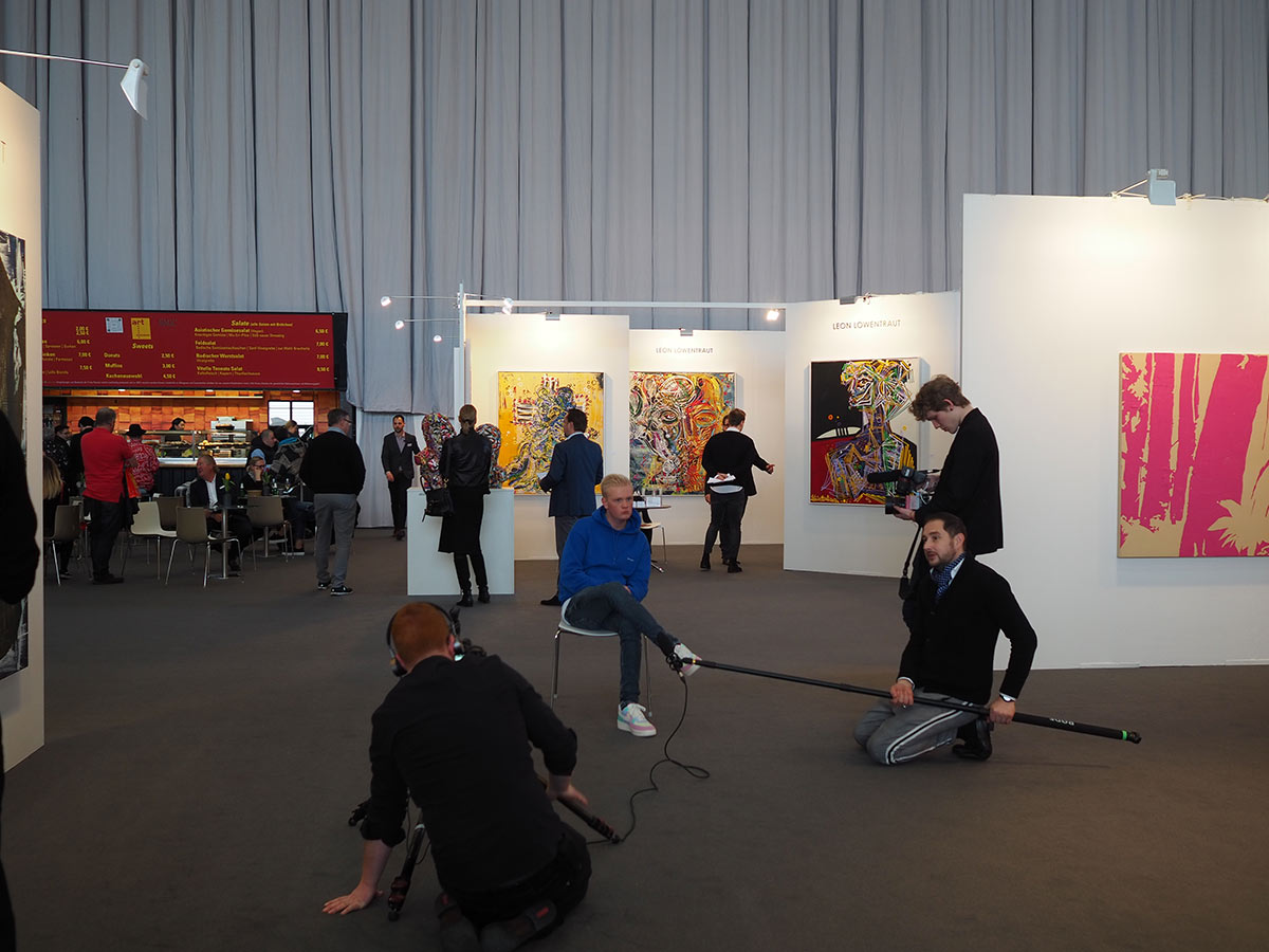 Slanted-art-Karlsruhe-2020_41