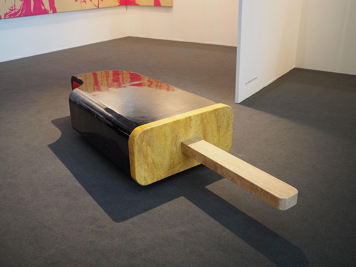 Slanted-art-Karlsruhe-2020_42