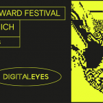 Forward Festival Munich 2020
