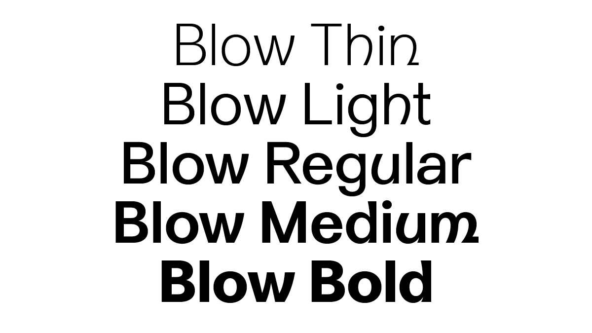 slanted_nicetotype_blow2