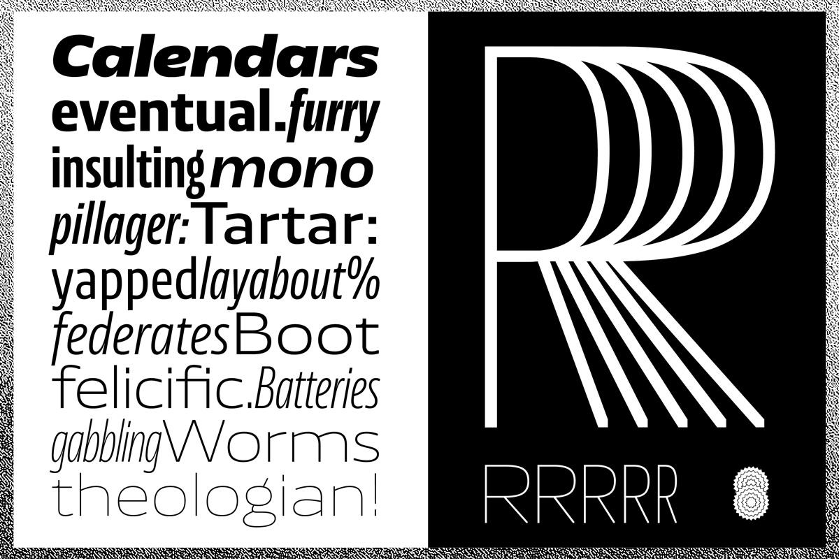 typefaceofthemonth_slanted_newssans4