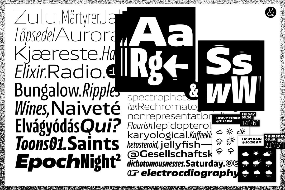 typefaceofthemonth_slanted_newssans6