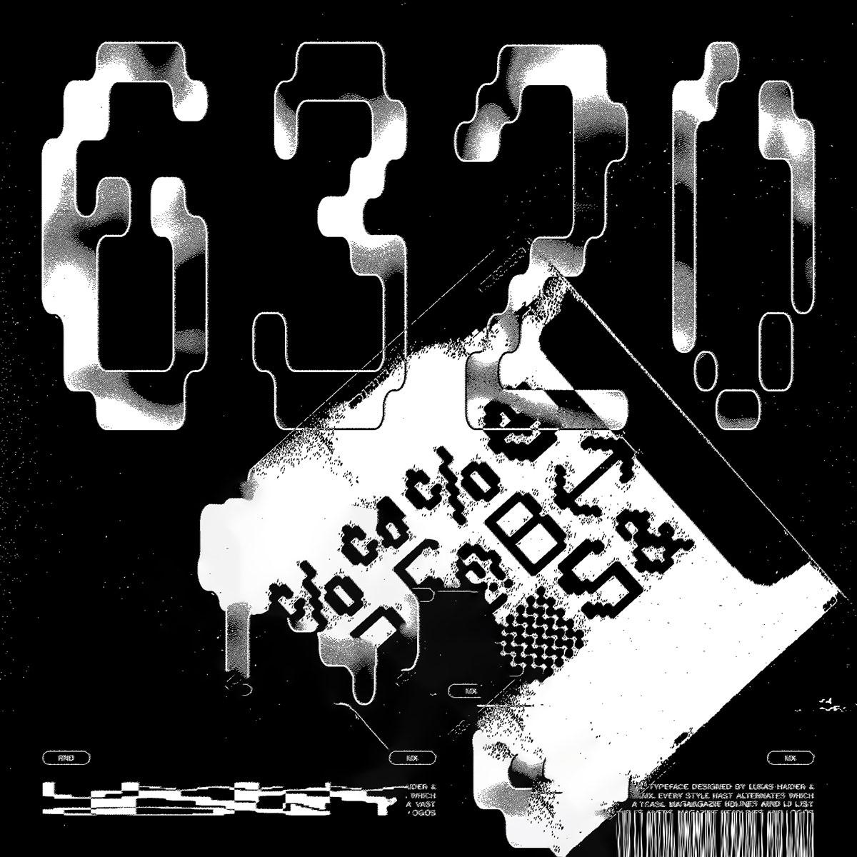 1200_UNKNOWN-BW