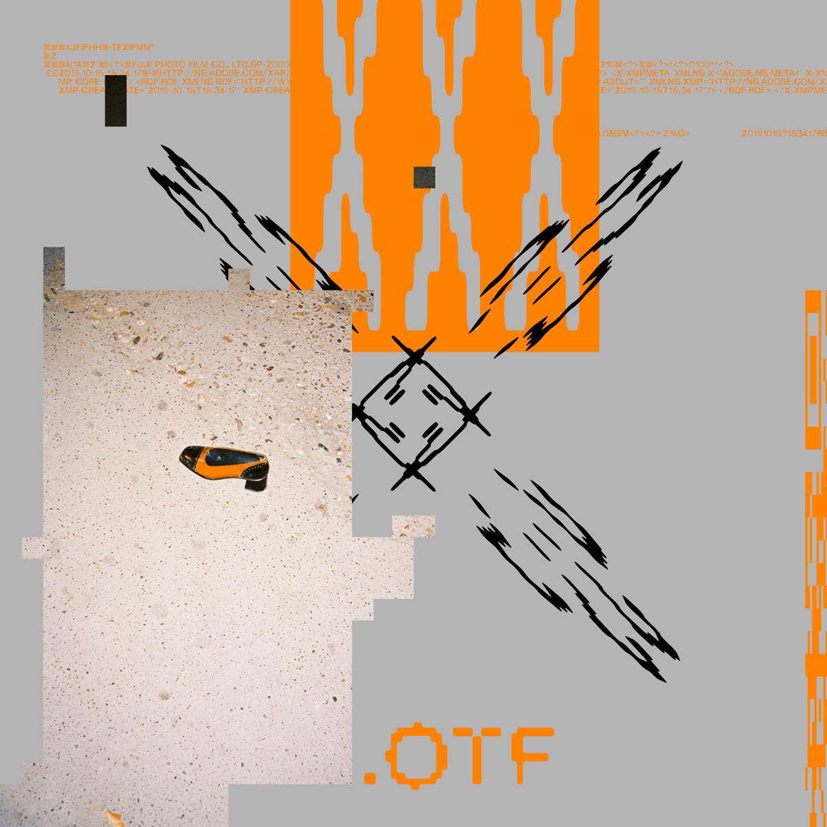 1200_UNKNOWN-SHOE