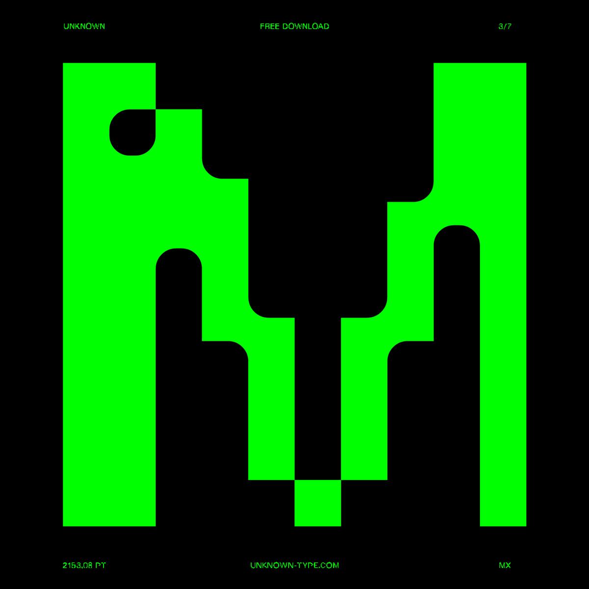 1200_UNKNOWN-SPECIMEN-20203