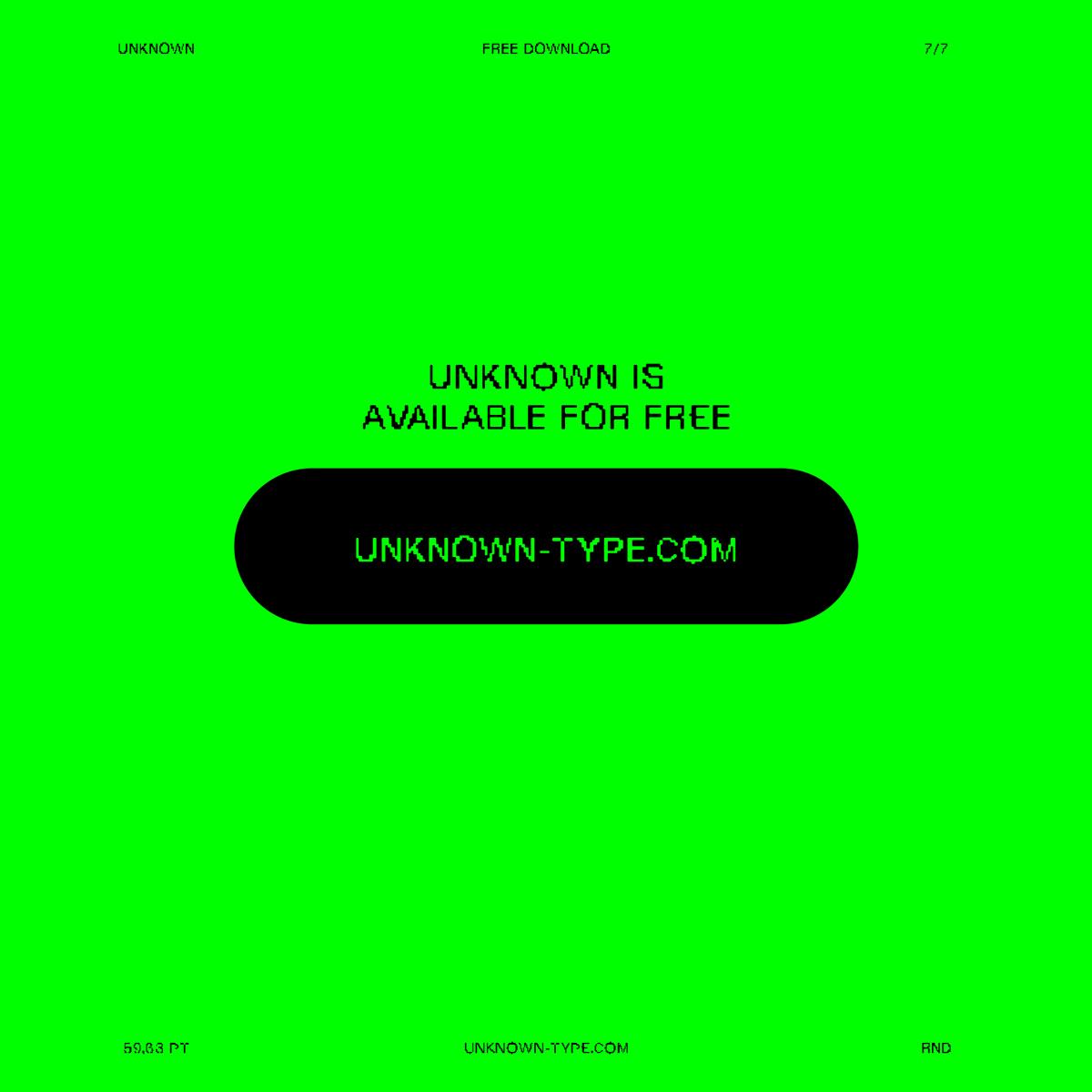 1200_UNKNOWN-SPECIMEN-20207