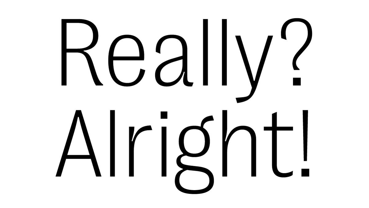 2020-03-08_5e64d7207d7dd_RightGrotesk_Light