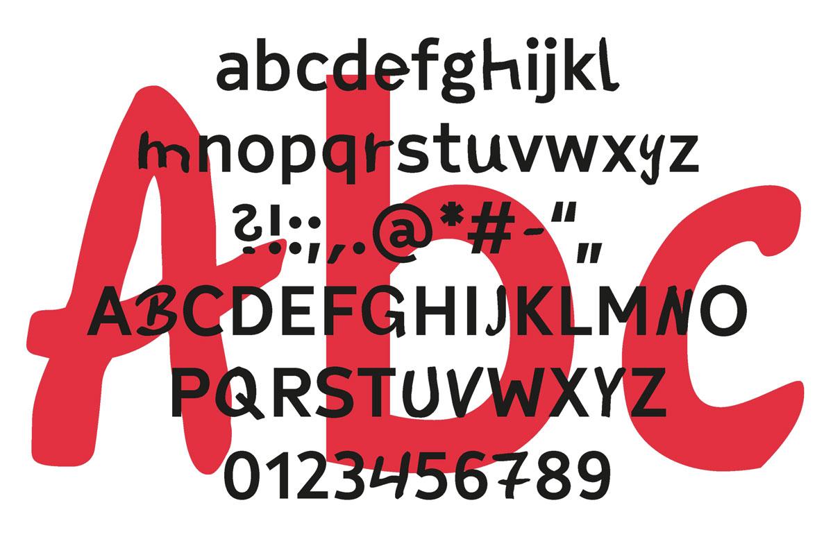 2020-03-17_5e70fafd84ff9_igl_8