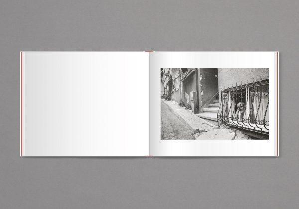 Polis—A subtle portrait of Turkey's capital city