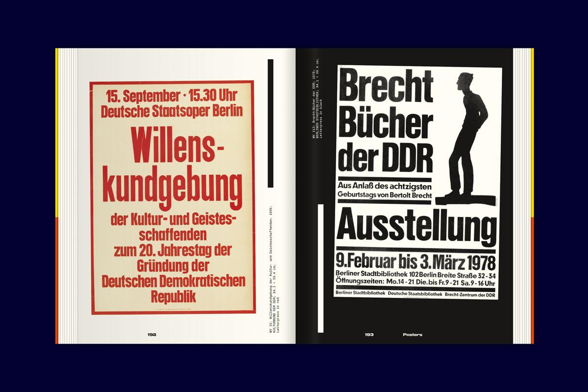 Karl-Heinz Drescher