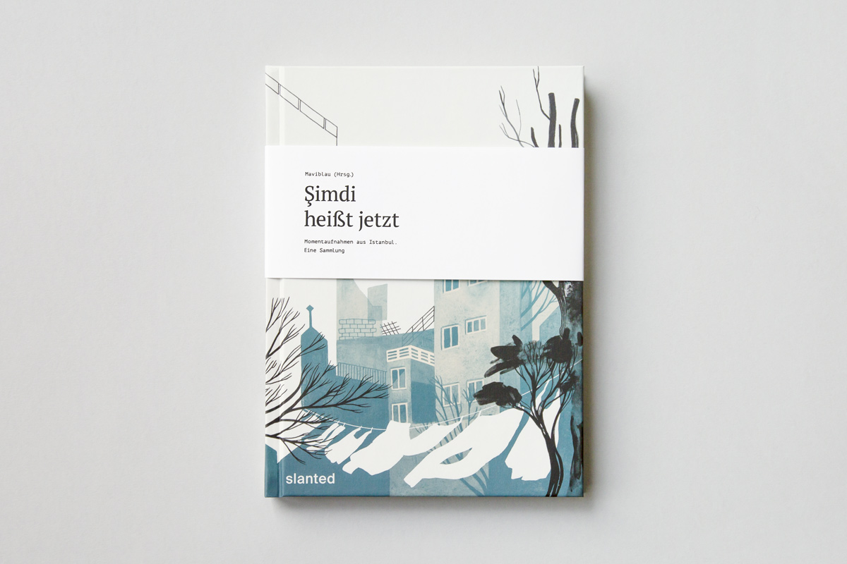 Simdi-Heisst-Jetzt-Slanted_03
