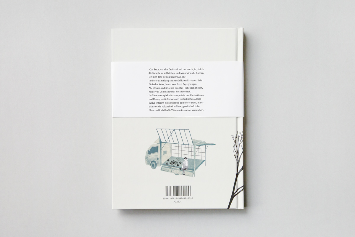 Simdi-Heisst-Jetzt-Slanted_04