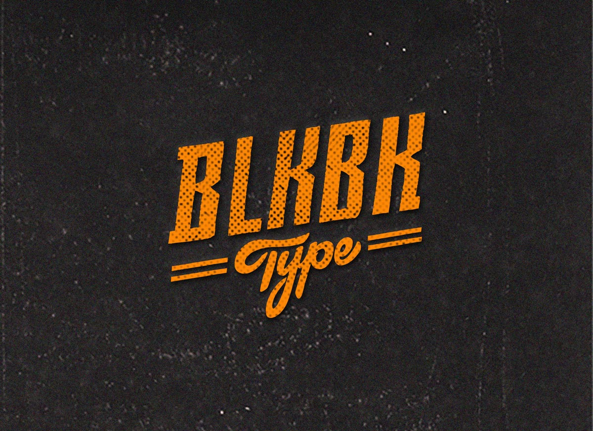 Slanted-typeface-of-the-month-game-time-blkbk_04