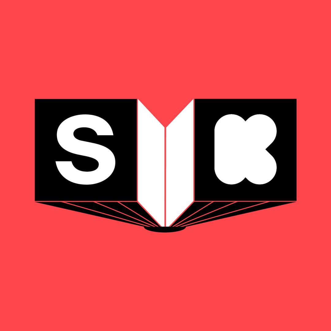 Slanted Kickstarter Mentoring & Publishing Program