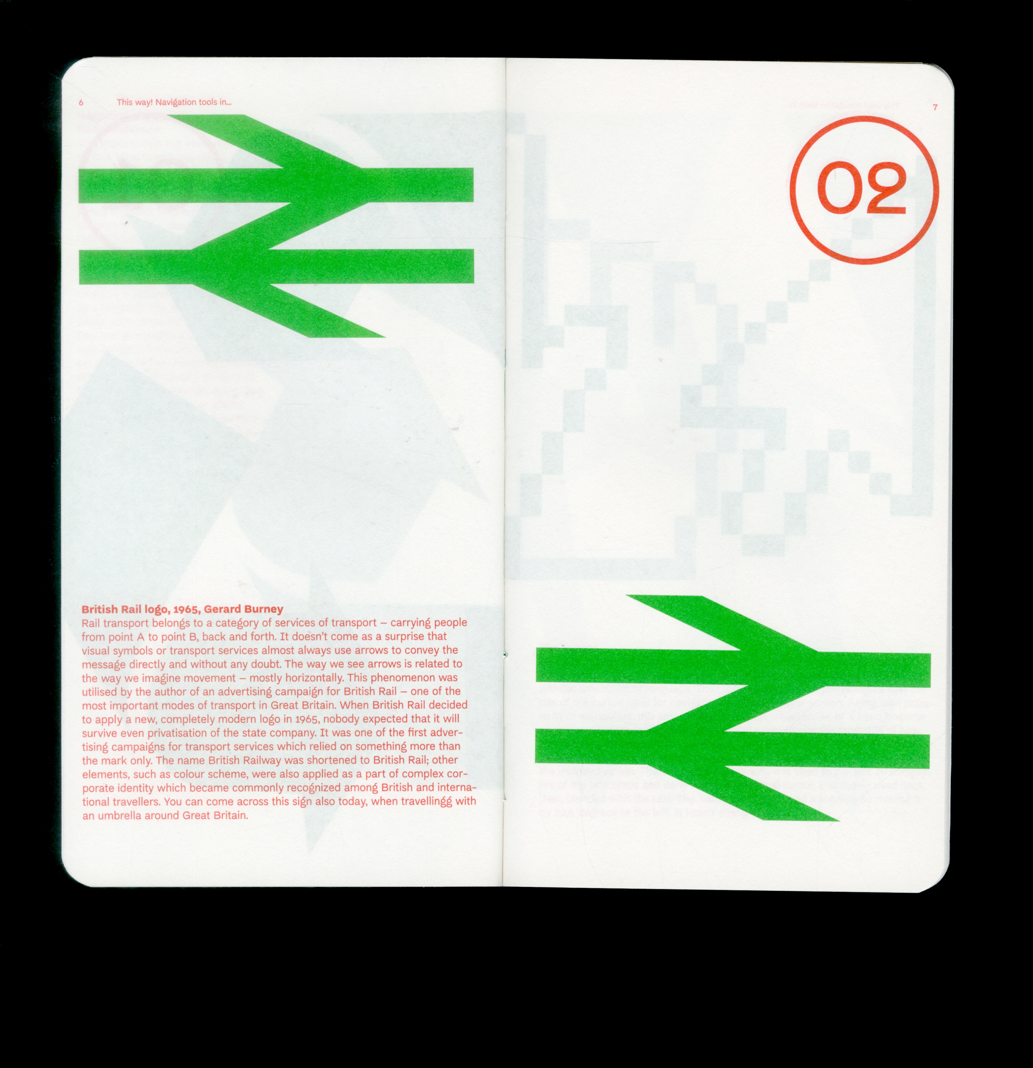 This way. Guide 03
