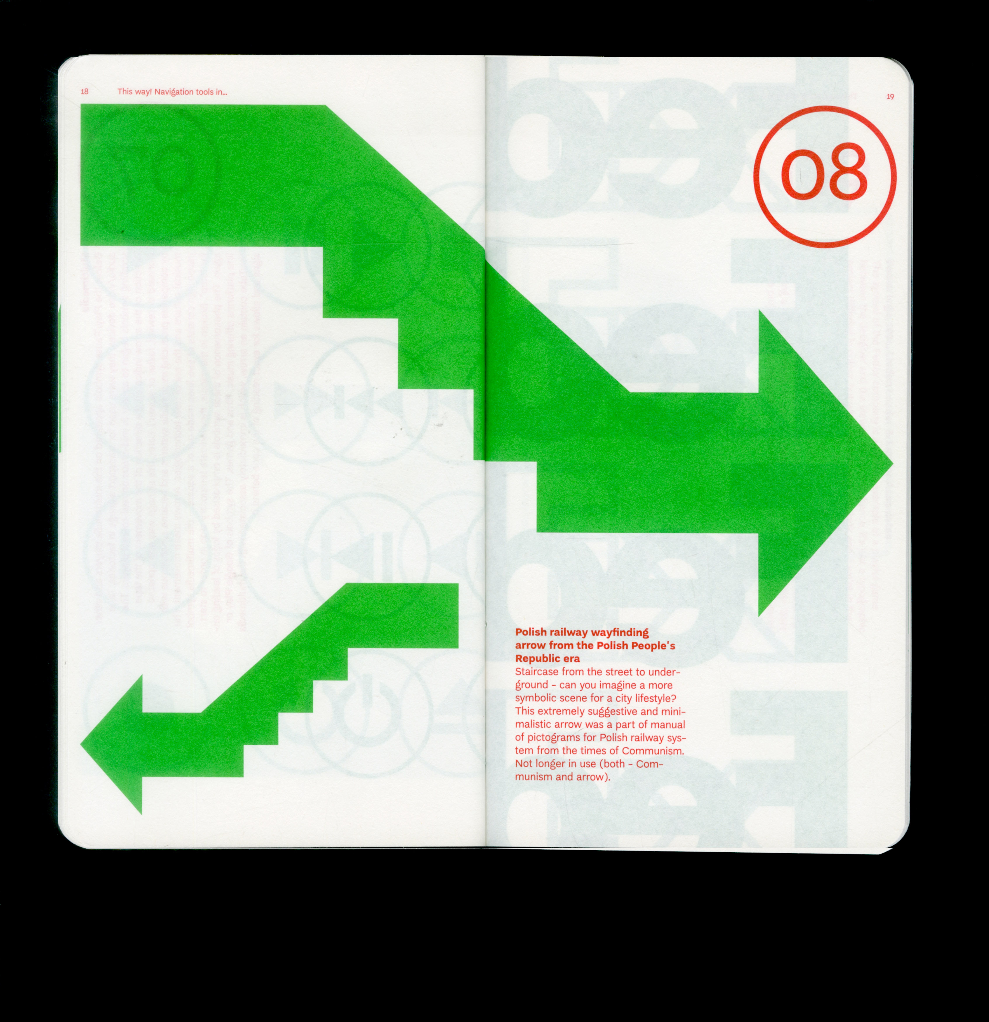 This way. Guide 04