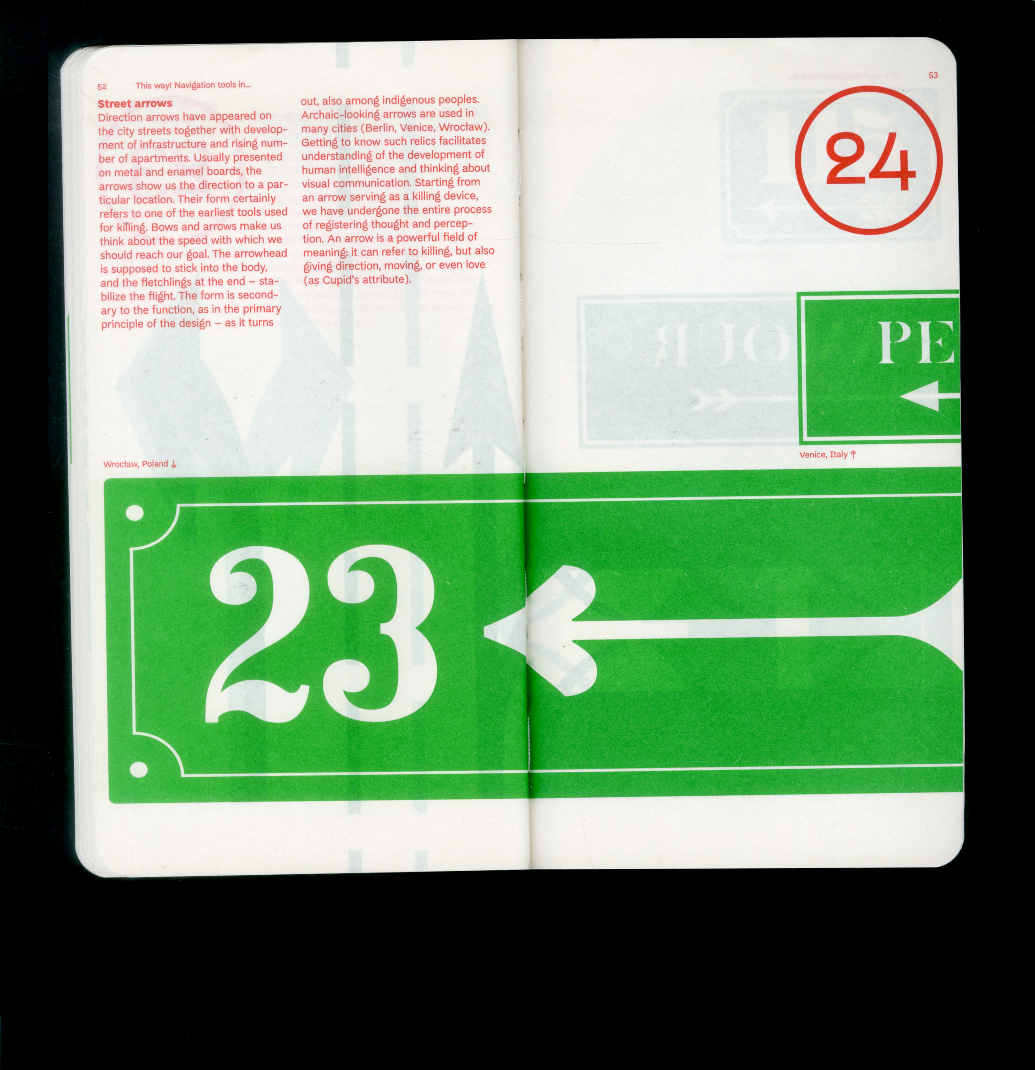 This way. Guide 08